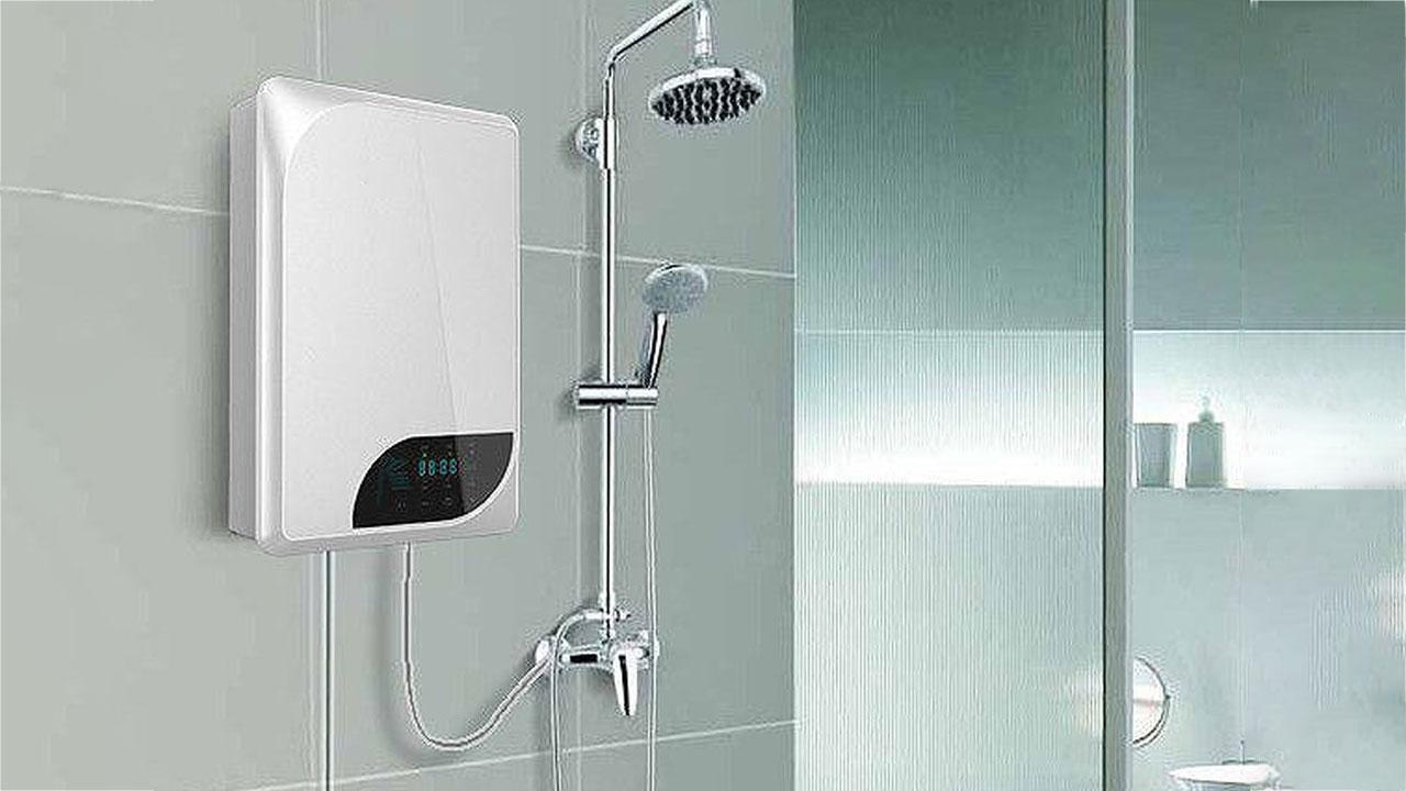 Ai cũng nói phải tắt bình nóng lạnh trước khi tắm vì rất nguy hiểm, nhưng bạn có biết vì sao không?