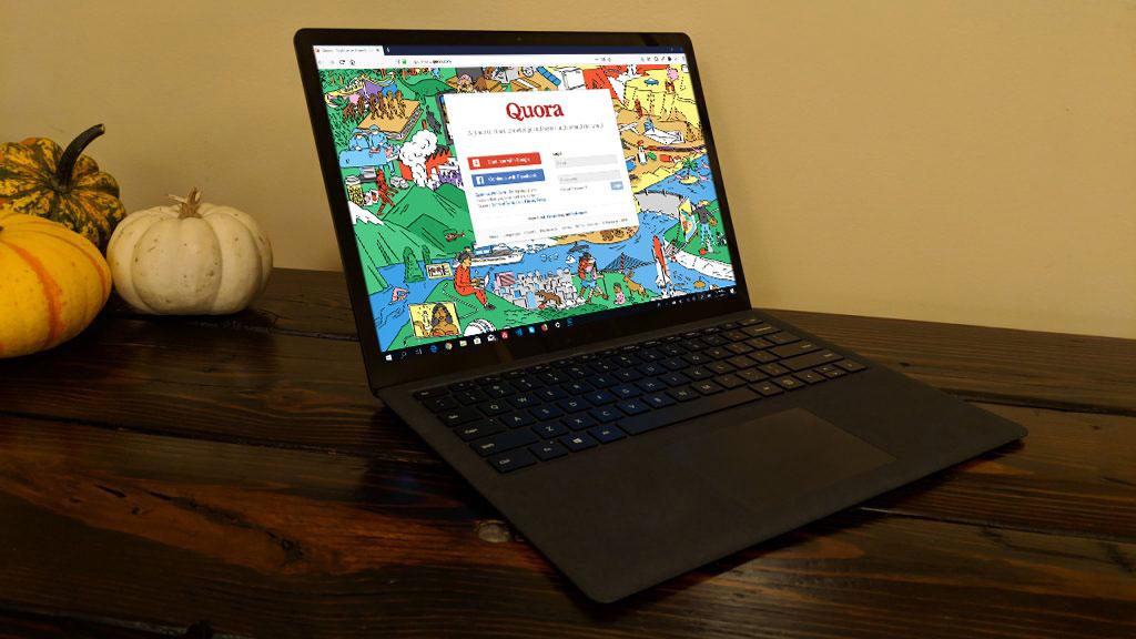 Diễn đàn Quora bị hacker tấn công và đánh cắp dữ liệu của hơn 100 triệu người dùng