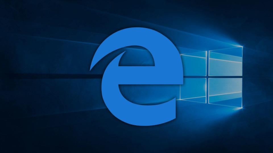 Microsoft đang phát triển trình duyệt mới sử dụng nhân Chromium để thay thế hoàn toàn Edge
