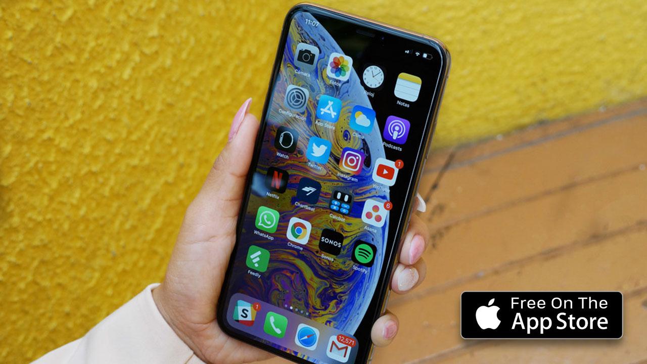[13/12/2018] Nhanh tay tải về 6 ứng dụng và trò chơi đang miễn phí trên iOS trong thời gian ngắn