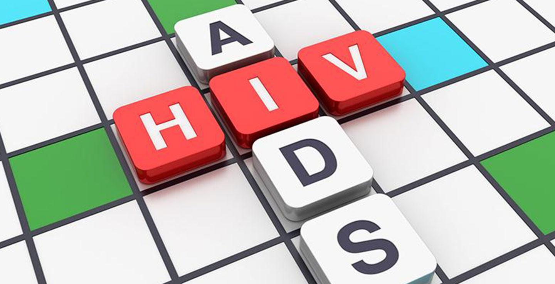 Đột phá: Các nhà khoa học Pháp chạm tay tới một phương pháp chữa khỏi hoàn toàn HIV/AIDS?