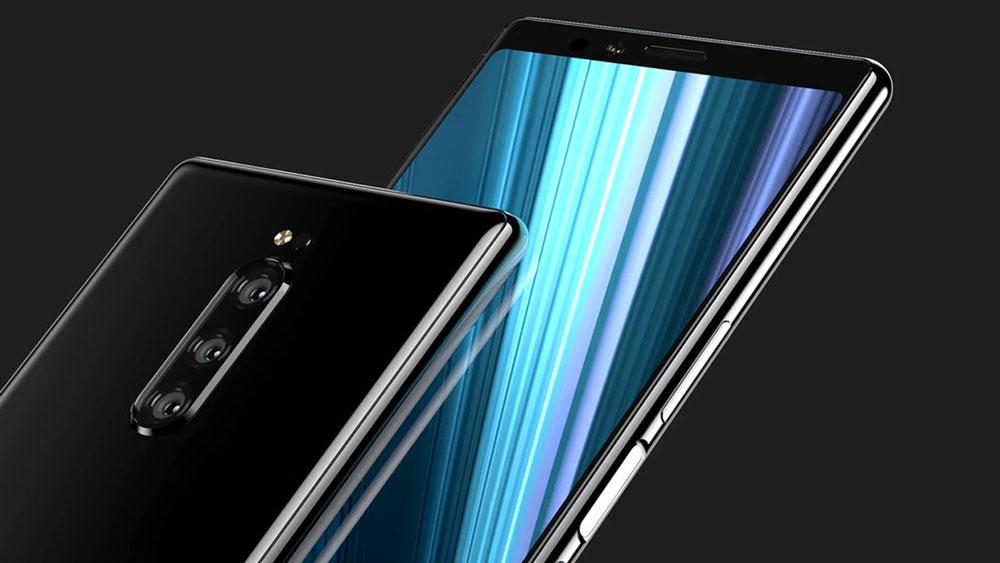 Sony Xperia XZ4 lộ điểm hiệu năng đáng gờm, với gần 400.000 điểm AnTuTu Benchmark, phá kỷ lục của iPhone Xs Max