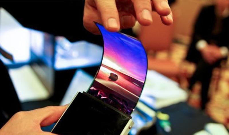 Hàn Quốc siết chặt quy trình cấp phép, hạn chế xuất khẩu thiết bị OLED sang Trung Quốc sau bê bối gần đây