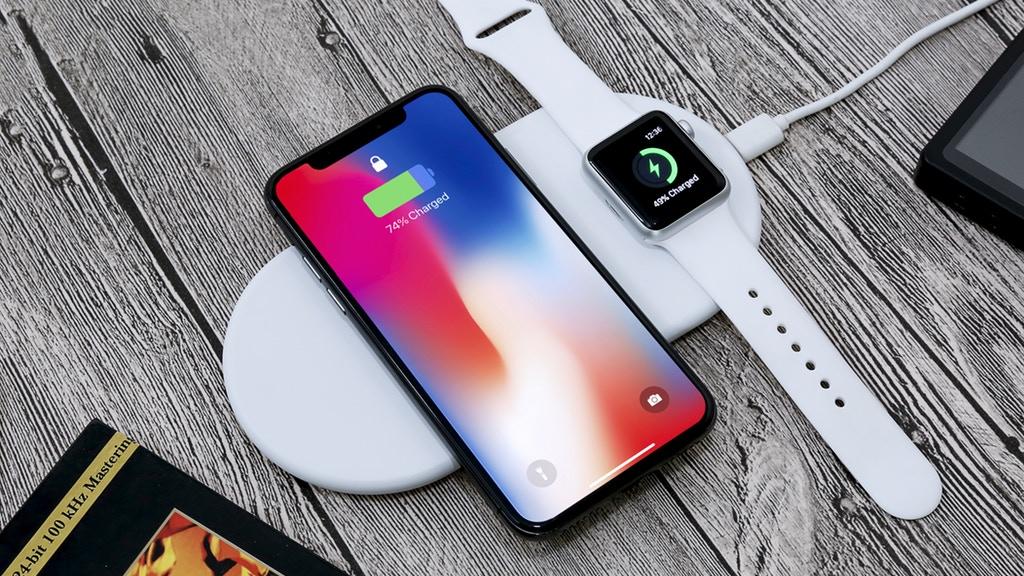 Sạc không dây AirPower của Apple vẫn chưa bị khai tử, đã bắt đầu sản xuất và sẽ bán ra trong năm 2019 này?