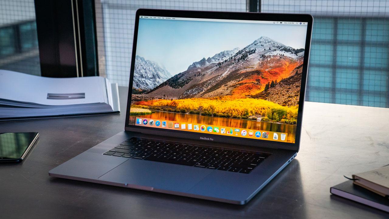 MacBook Pro gặp lỗi màn hình mới, Apple tính phí sửa chữa tận 14 triệu chỉ để thay 1 cọng cáp