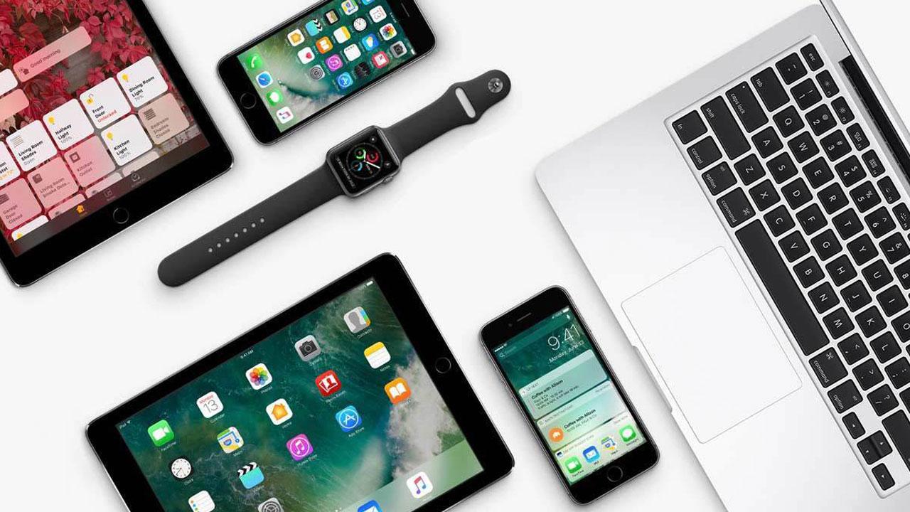 Apple tuyển sếp cấp cao của Samsung, muốn tự sản xuất pin cho iPhone, iPad, MacBook
