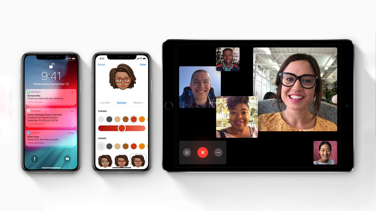 Từng chê Android bảo mật kém, giờ đây Apple chuẩn bị hầu toà vì lỗi bảo mật nghiêm trọng trên FaceTime