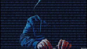 Hacker đang truyền tay nhau bộ sưu tập 2,2 tỷ tài khoản bị đánh cắp, kiểm tra xem anh em có nằm trong số đó không nhé?