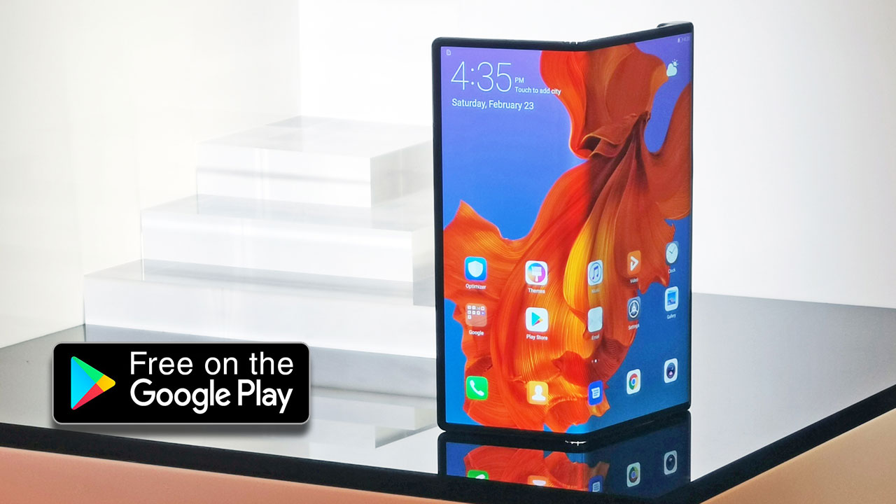[27/02/2019] Nhanh tay tải về 7 ứng dụng và trò chơi trên Android đang miễn phí trong thời gian ngắn
