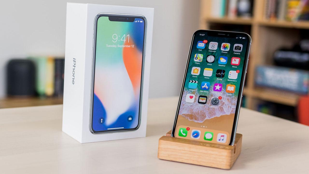 Apple tiếp tục giảm giá iPhone lần thứ 2 tại Trung Quốc, iPhone XS Max giảm tới 300 USD
