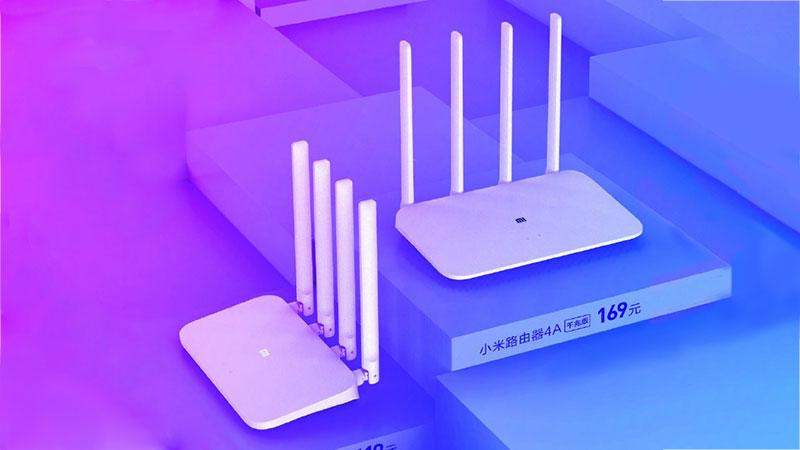 Xiaomi ra mắt Mi Router 4A và Mi Router 4A Gigabit: Cải thiện kết nối, Wi-Fi băng tần kép, giá từ 413.000 đồng