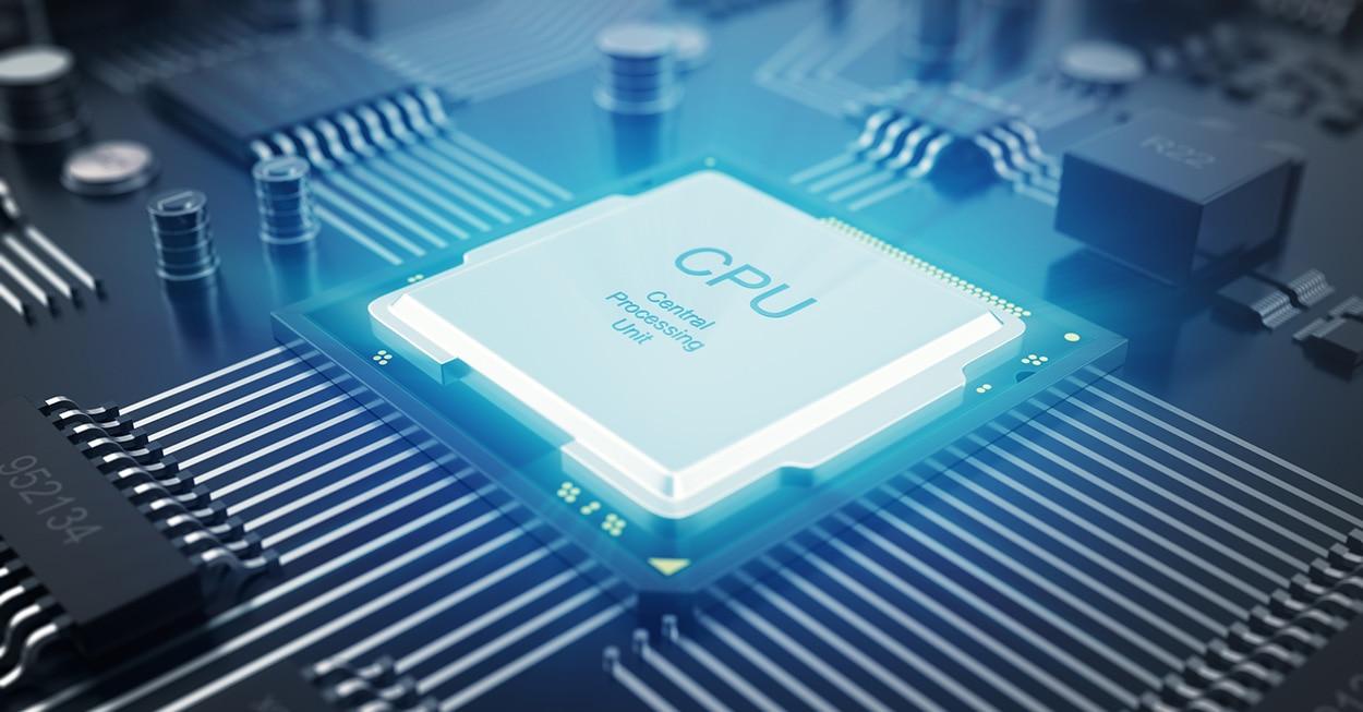 Mỗi con chip có hàng tỷ bóng bán dẫn, chuyện gì sẽ xảy ra nếu một vài bóng bán dẫn trong đó bị hỏng?
