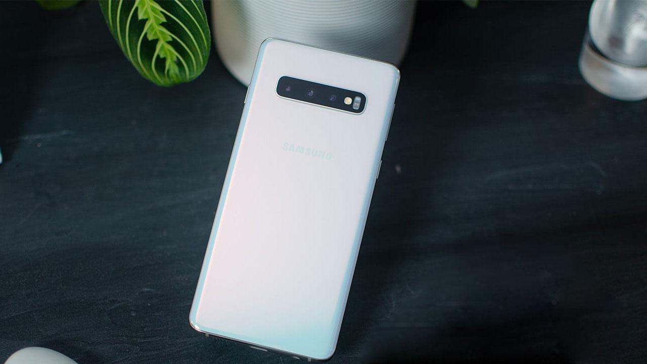 Samsung Galaxy S10 phiên bản sử dụng chip Exynos gặp lỗi, thời lượng pin bị suy giảm, đây là cách sửa tạm thời