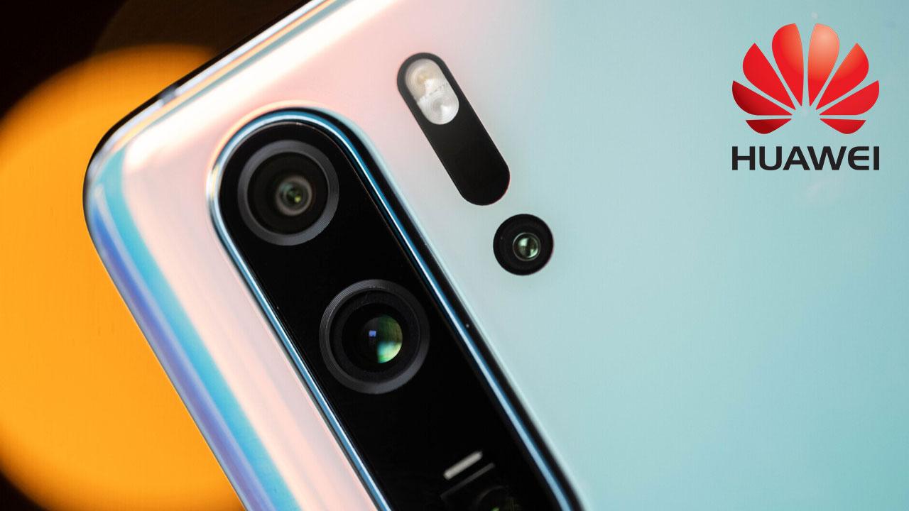 Huawei P30 Pro bị phát hiện thiếu 2 tính năng camera quan trọng, Huawei nói gì?