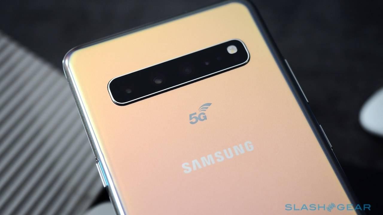 Samsung xác nhận thời điểm ra mắt và giá bán của Galaxy S10 phiên bản 5G