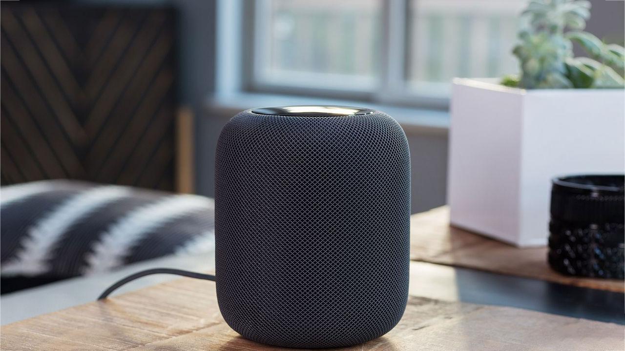 Doanh số không đạt kỳ vọng, Apple giảm giá HomePod từ 349 USD xuống còn 299 USD