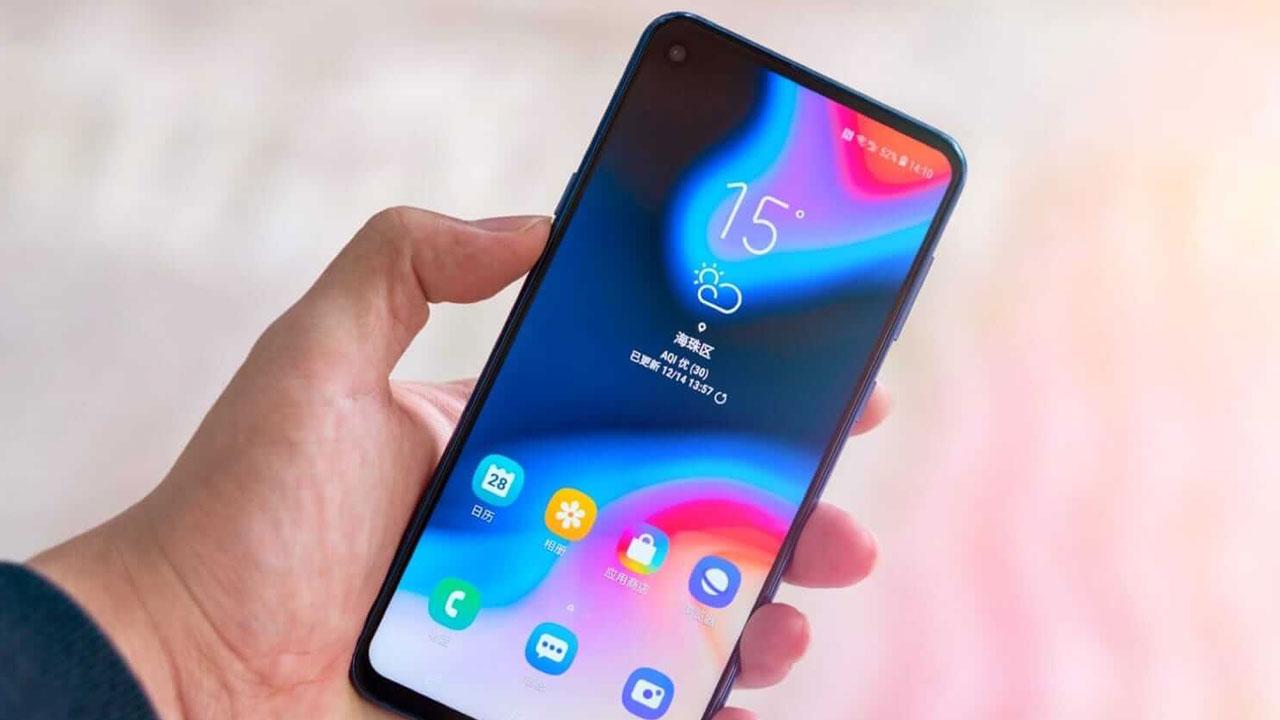 Samsung tuyên bố hợp nhất dòng Galaxy J vào dòng Galaxy A