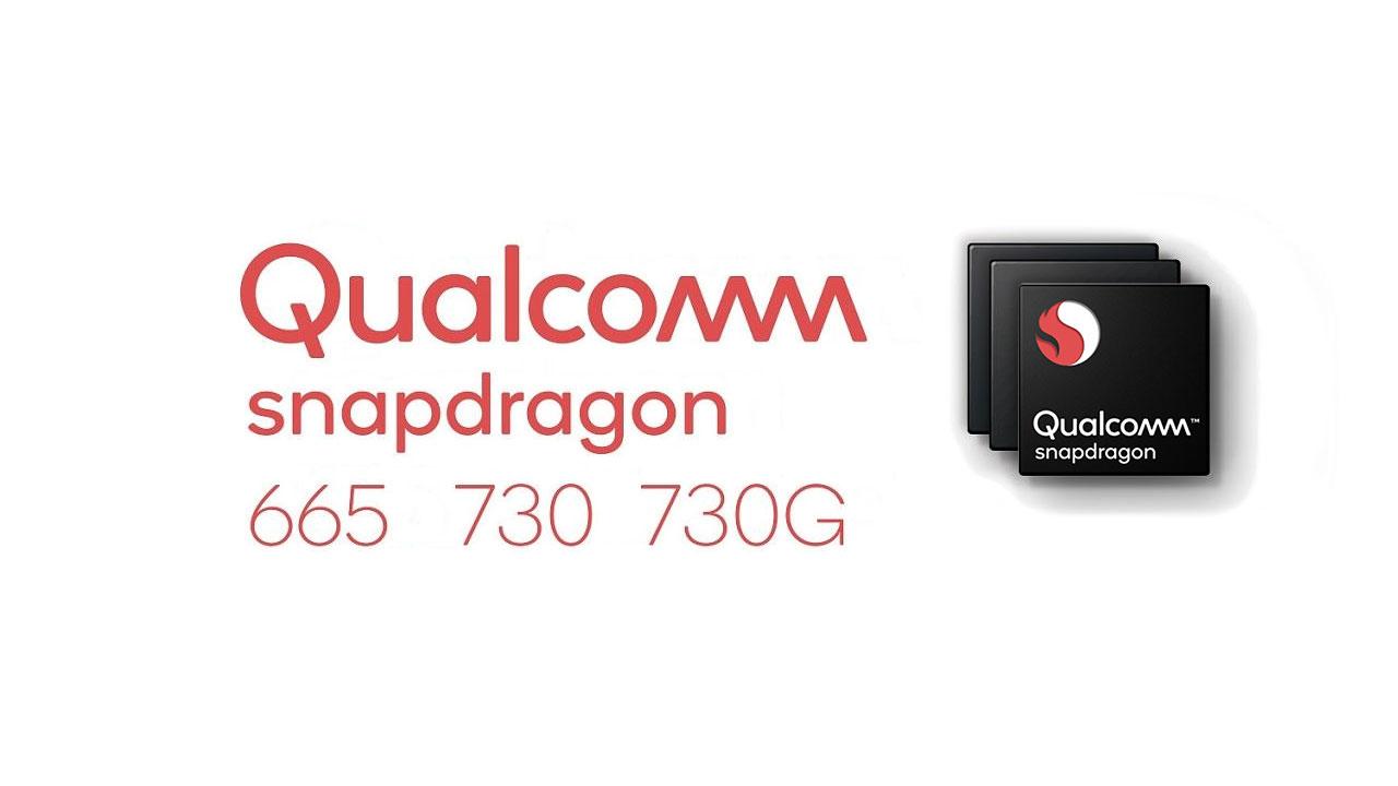 Qualcomm ra mắt Snapdragon 665, 730 và 730G: Tập trung AI, gaming, có khả năng chống cheat