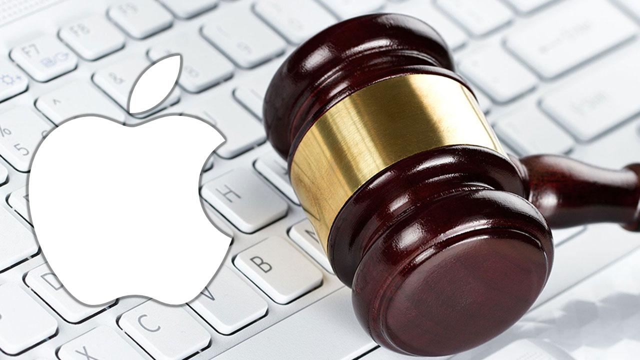 Vụ Qualcomm chưa xong, lại một công ty khác kiện Apple vi phạm bằng sáng chế liên quan đến Wi-Fi trên iPhone