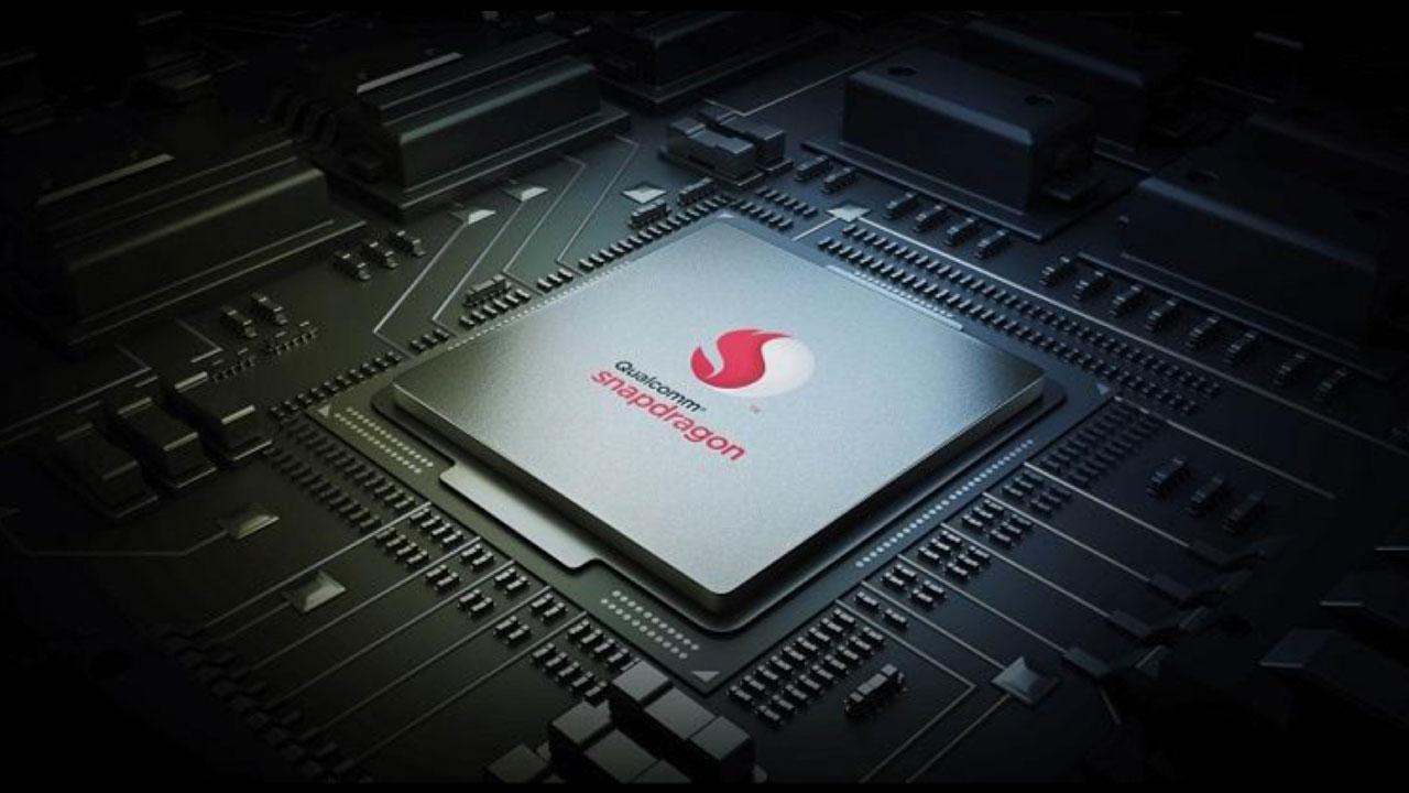 Snapdragon 735 lộ thông tin kỹ thuật: Tiến trình 7nm như Snapdragon 855, 8 nhân, hỗ trợ 5G