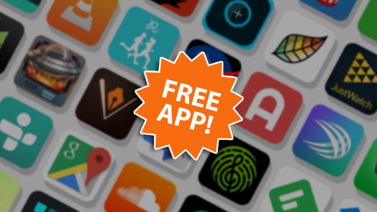[22/04/2019] Nhanh tay tải về 7 ứng dụng và trò chơi trên Android đang miễn phí trong thời gian ngắn