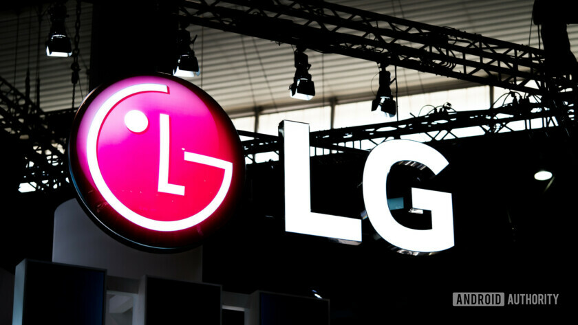 Nguyên nhân LG chuyển dây chuyền sản xuất smartphone sang Việt Nam và cơ hội cho nền kinh tế từ những gã khổng lồ công nghệ