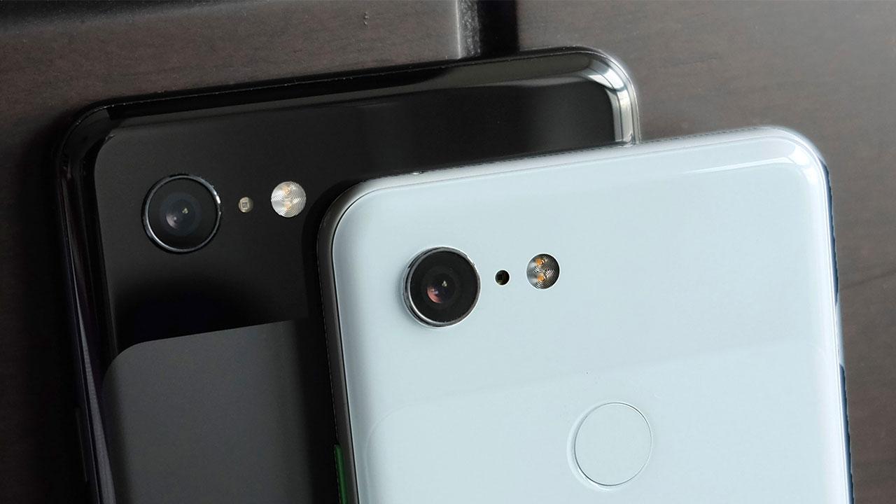 Google Pixel 3a và 3a XL lộ thông số cấu hình và giá bán trước ngày ra mắt