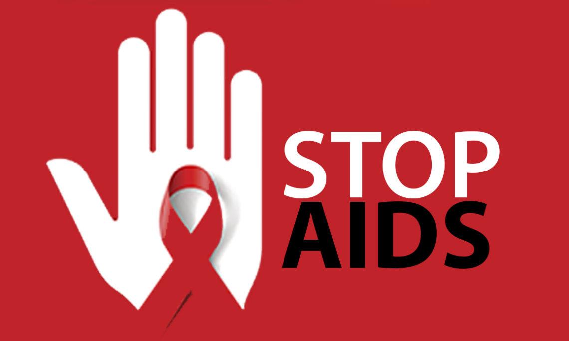 Nghiên cứu xác nhận tỷ lệ truyền nhiễm 0% ở bệnh nhân uống thuốc ARV - Hồi kết của HIV/AIDS đã đến?