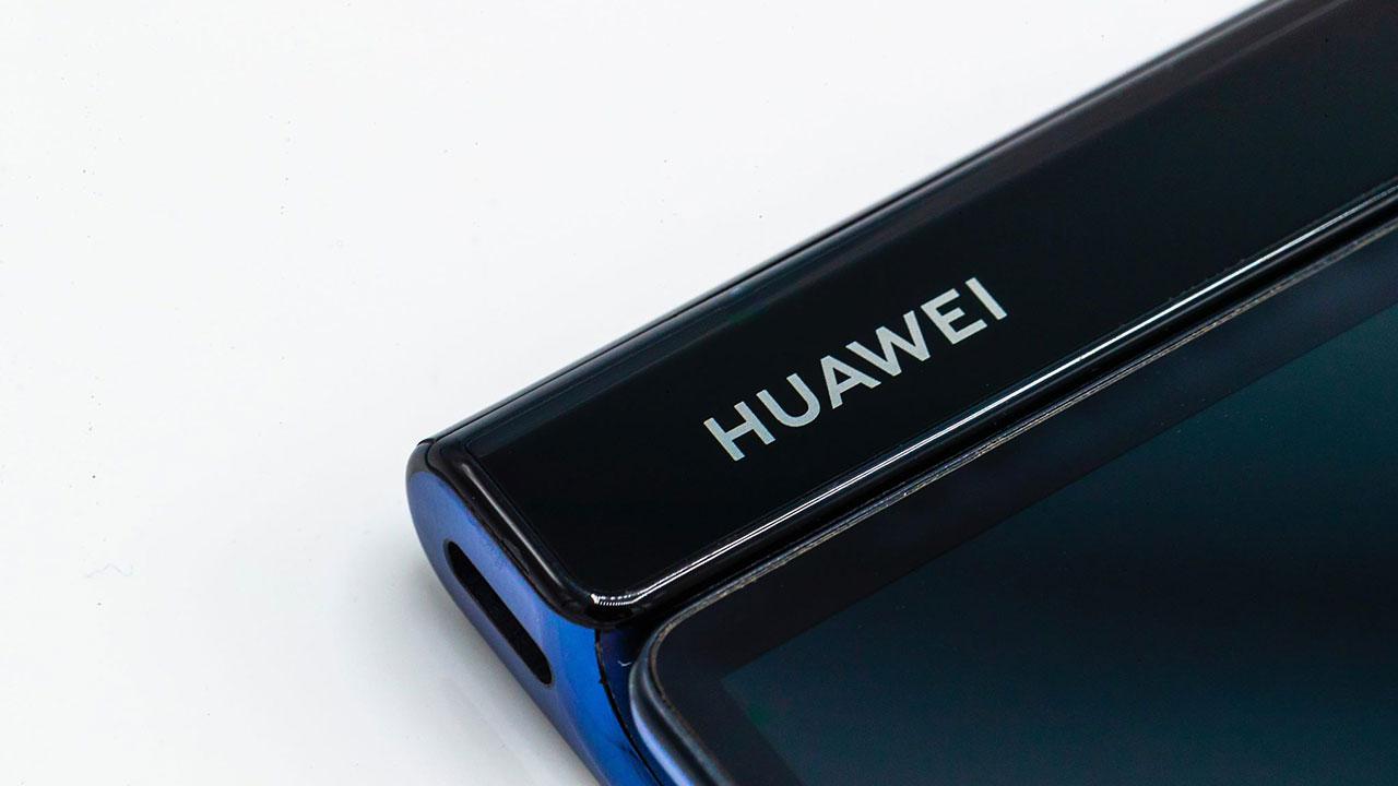 Huawei bị Google và các đối tác thương mại Mỹ dừng hợp tác