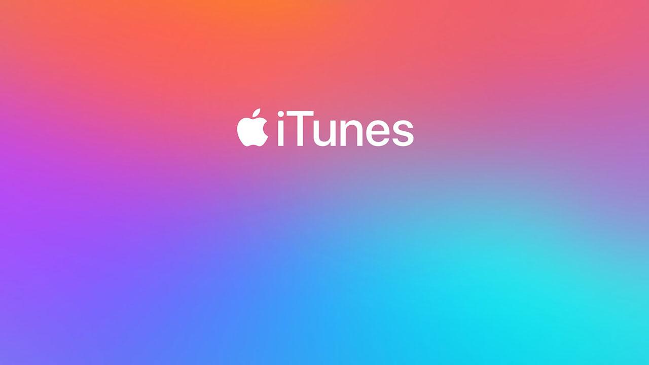 Apple sẽ khai iTunes sau gần 2 thập kỷ, và sẽ được thay thế bằng ứng dụng Music
