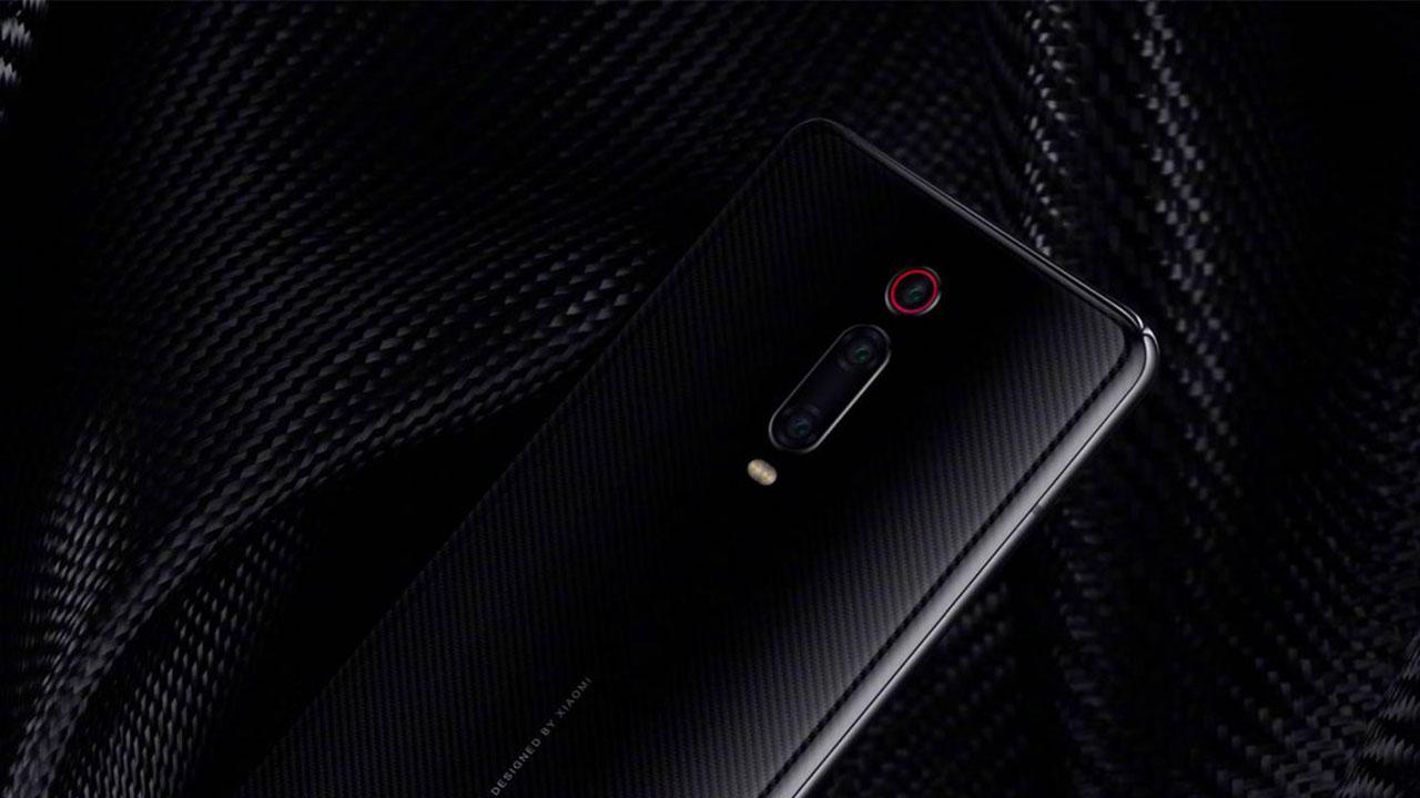 Xiaomi Mi 9T lộ diện với chip Snapdragon 730, thiết kế giống hệt Redmi K20, ra mắt vào ngày 12 tháng 6