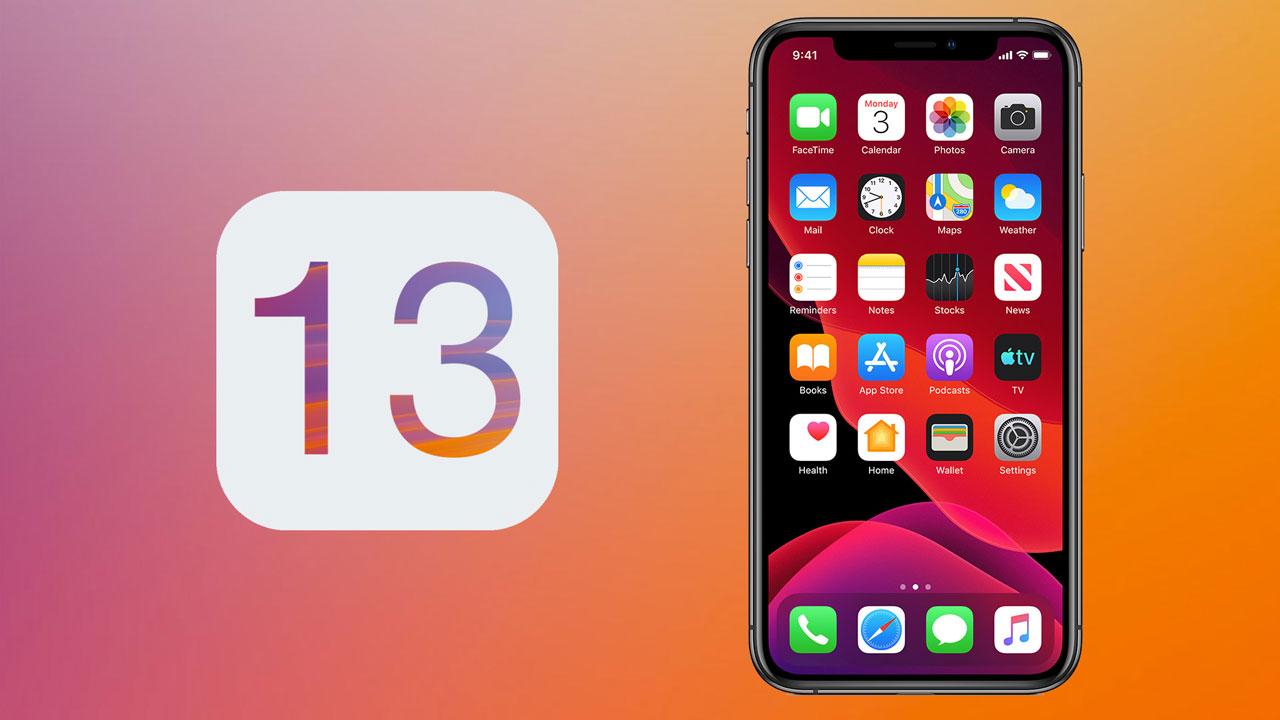Apple giấu kín một tính năng đặc biệt của iOS 13 khiến pin iPhone không thể sạc đầy 100%