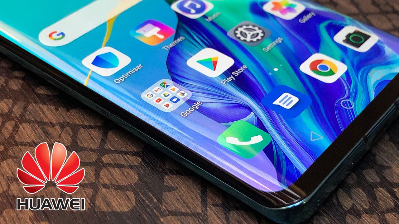 Huawei gấp rút cập nhật Android 9 Pie cho smartphone tương thích, đã đạt con số 80 triệu chiếc