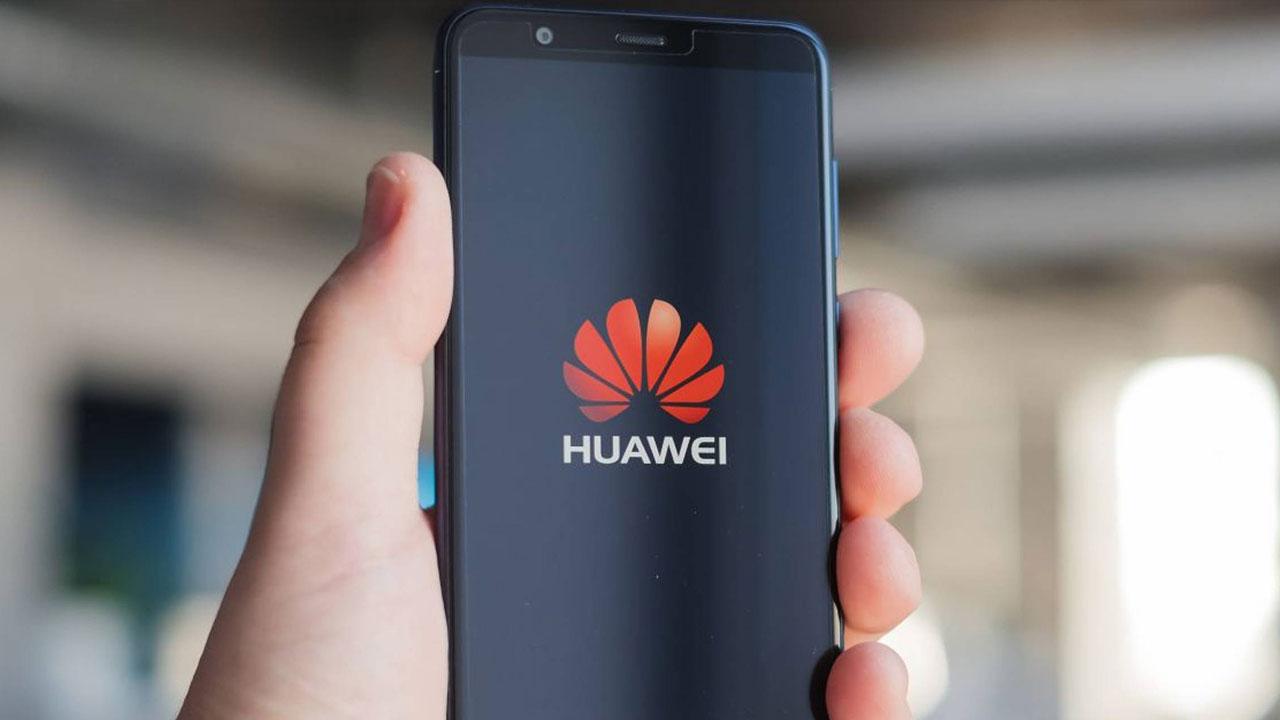 Lộ nhiều ảnh chụp màn hình được cho là hệ điều hành Ark OS sẽ thay thế cho Android của Huawei