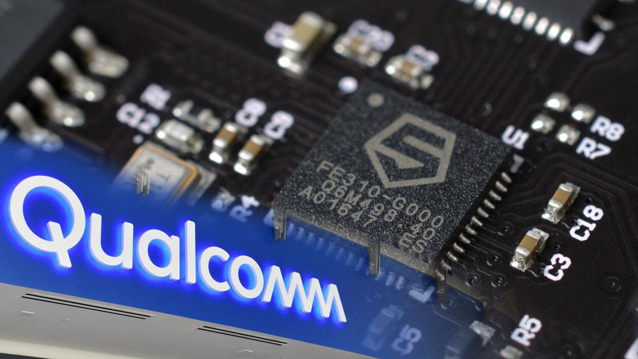 Qualcomm hỗ trợ một công ty xây dựng tập lệnh mã nguồn mở, đến lúc ARM phải sợ hãi?