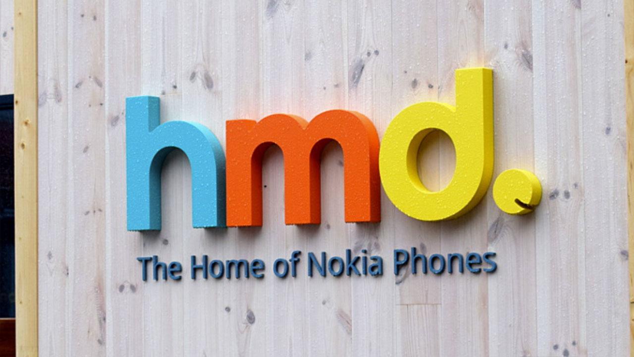 HMD Global sẽ ra mắt không chỉ 1 mà là 2 chiếc smartphone Nokia 5G, trong đó có một chiếc giá rẻ