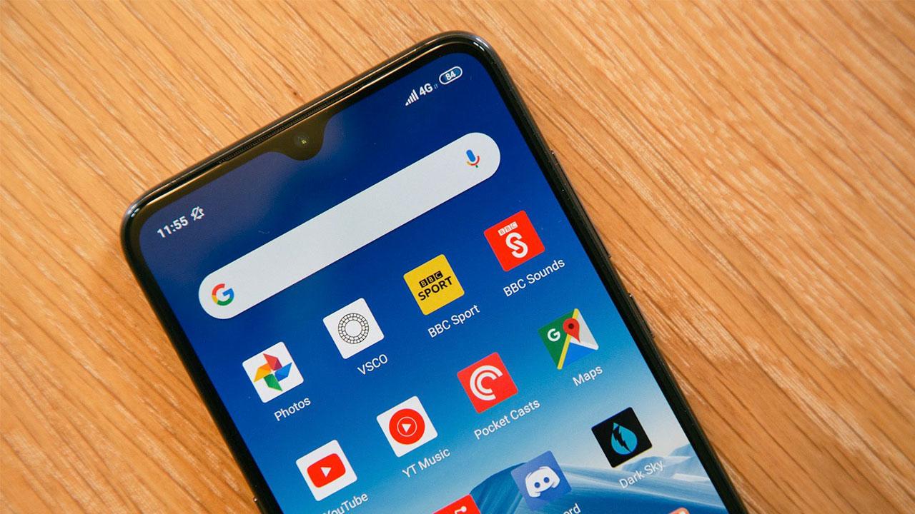 Xiaomi bắt đầu giảm bớt quảng cáo trong MIUI, cho phép người dùng tắt quảng cáo