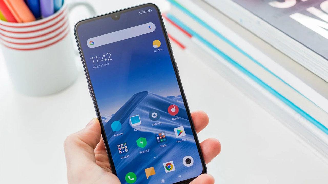 Xiaomi công bố danh sách những máy được cập nhật Android Q: Bắt đầu từ quý 4 năm nay