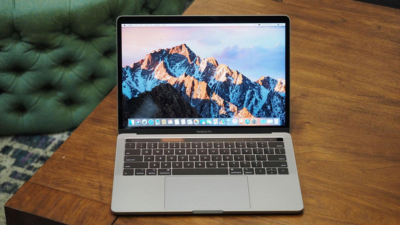 Apple đăng ký tới 7 mẫu MacBook mới với Ủy ban Kinh tế Á-Âu, bao gồm cả MacBook Pro 16 inch?