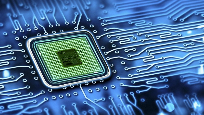 Samsung đã lên kế hoạch về chip 3nm, liệu chúng ta có thấy chip 1nm trong tương lai?