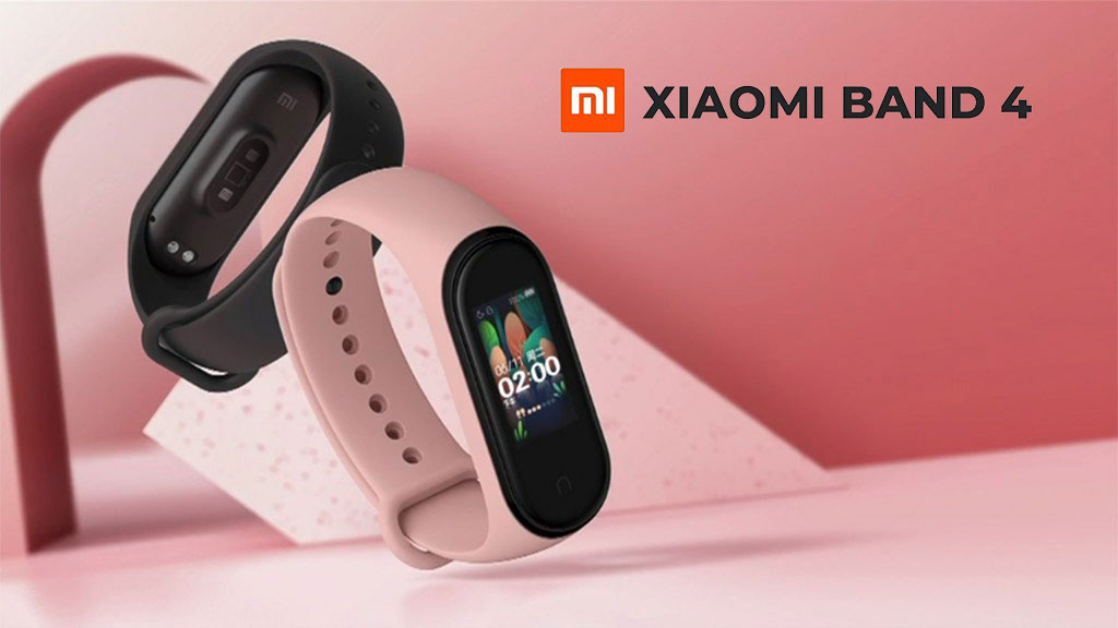 Xiaomi Mi Band 4 đạt doanh số khủng, xuất xưởng hơn 1 triệu chiếc chỉ sau hơn 1 tuần ra mắt
