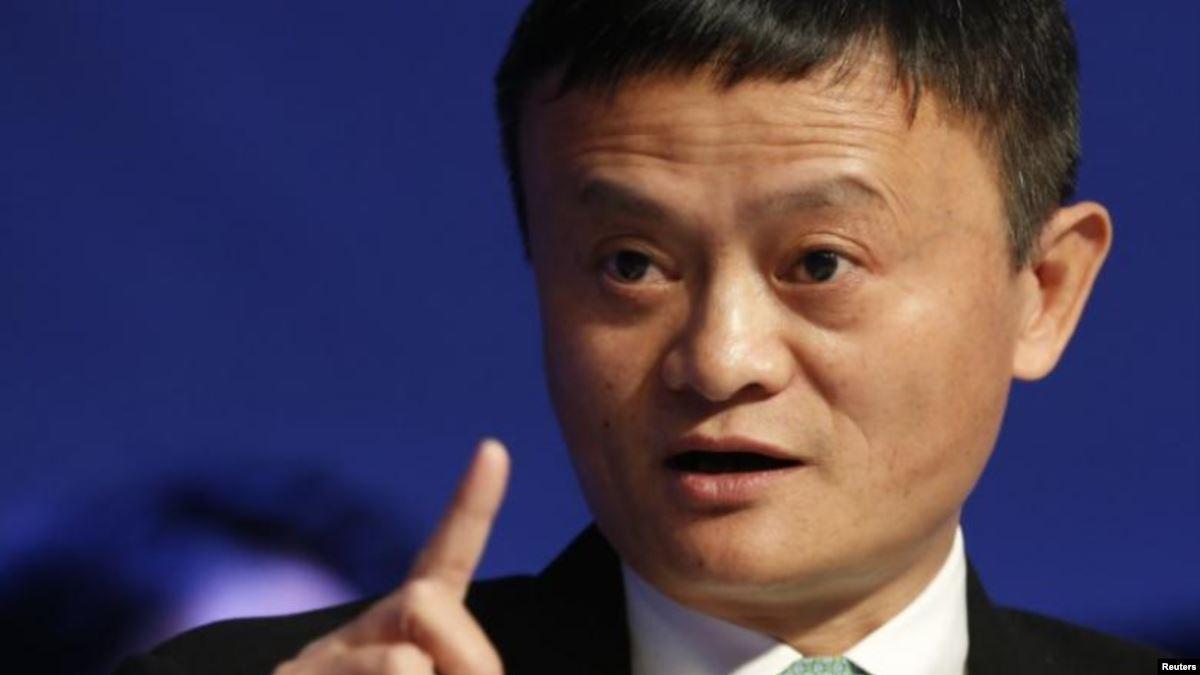 Jack Ma: Đến 30 tuổi vẫn chưa kiếm được tiền ổn đinh, thì nên kết giao với 3 kiểu người này, sẽ có ích cho bạn!