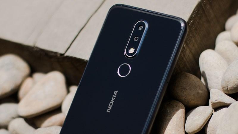 Danh sách smartphone Nokia được cập nhật lên Android Q, bắt đầu vào cuối năm nay