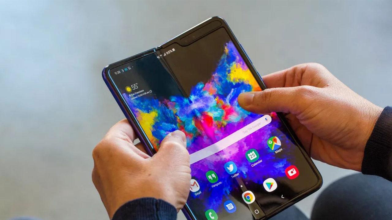 CEO Samsung thừa nhận đã quá gấp rút trong việc ra mắt Galaxy Fold, vẫn chưa hẹn ngày trở lại