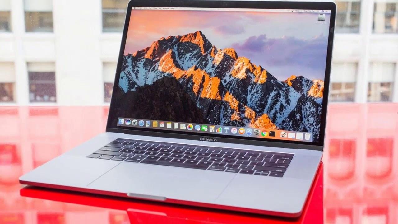 Apple sẽ loại bỏ thiết kế bàn phím cánh bướm đầy tai tiếng trên các dòng MacBook mới