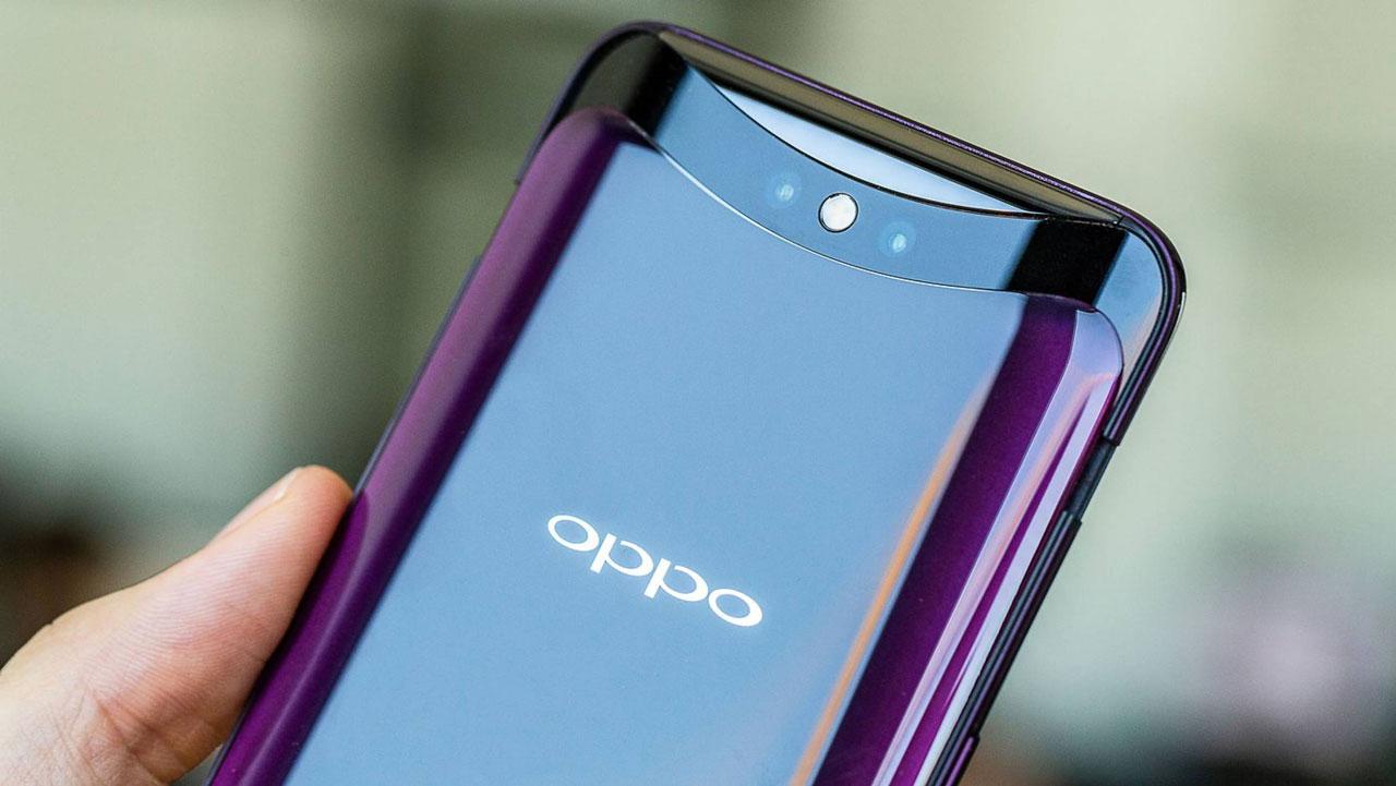OPPO đăng ký tên thương hiệu Enco, chuẩn bị cho sự ra mắt dòng sản phẩm mới?