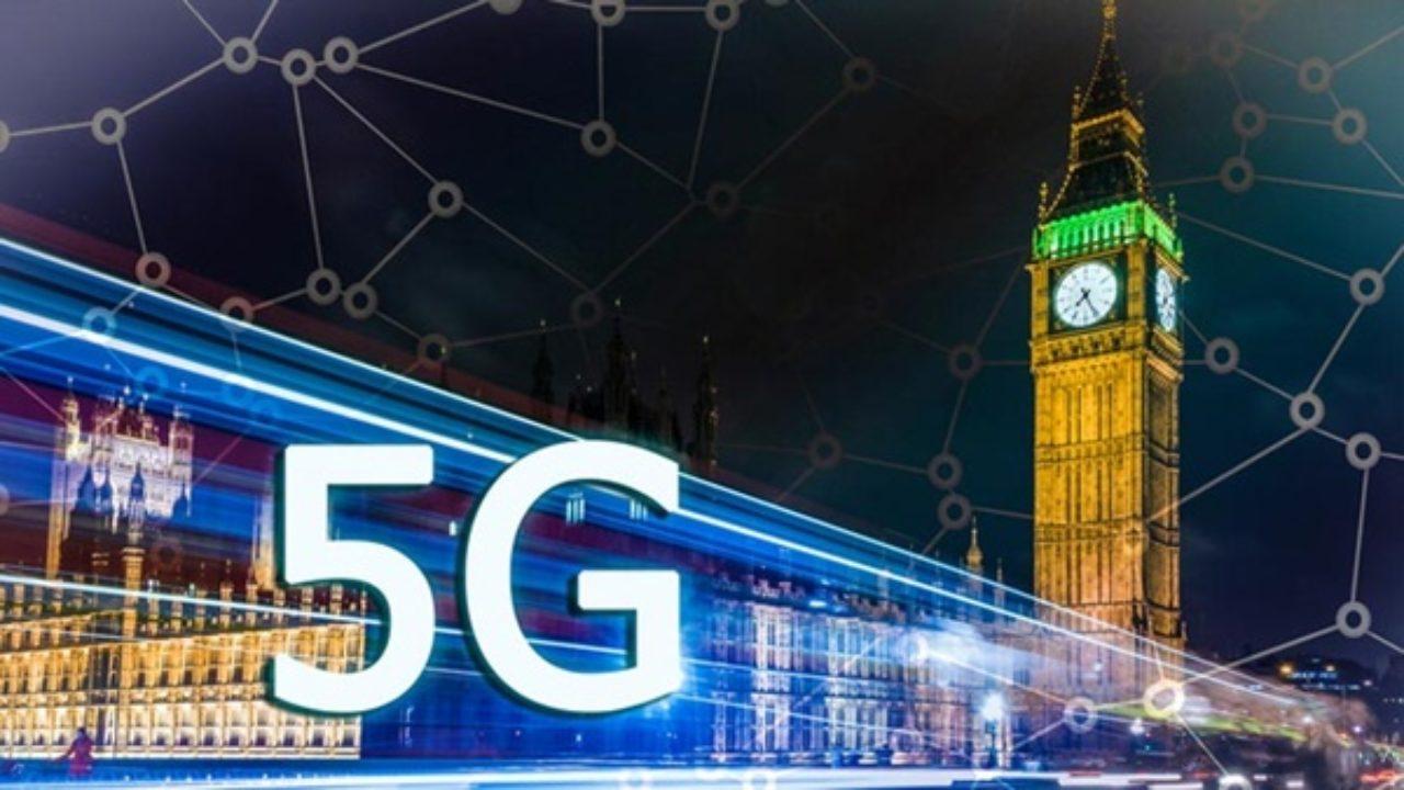 CEO Nokia khẳng định nếu Châu Âu cấm thiết bị 5G của Huawei, cả ngành công nghiệp viễn thông sẽ điêu đứng