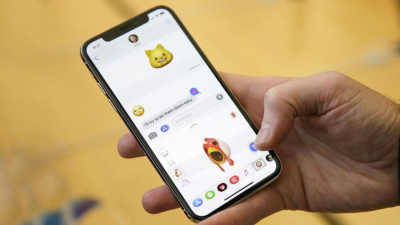 Google phát hiện lỗi tin nhắn trên iMessage có thể biến iPhone thành cục gạch