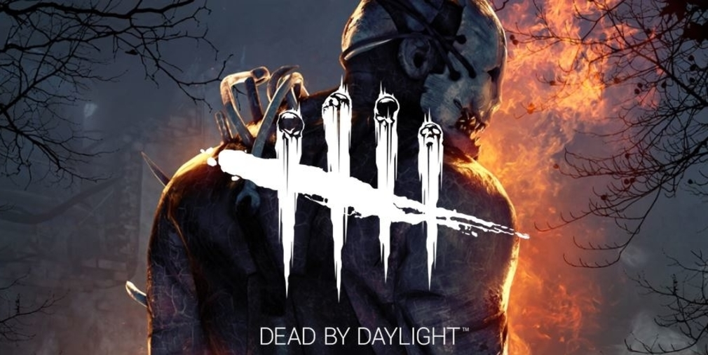 Tựa game Dead by Daylight phiên bản mobile đã có thể tải về trên iOS, mời anh em chơi thử