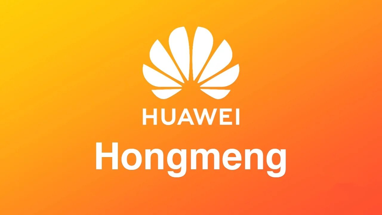 Hãng phân tích uy tín cho rằng HongMeng OS của Huawei là một mối đe dọa lớn với Android
